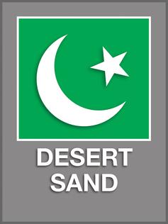 Desert%20sand