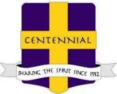 St helens centennial crest