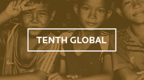 Tenth Global