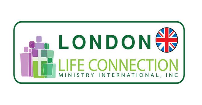 LCC LONDON