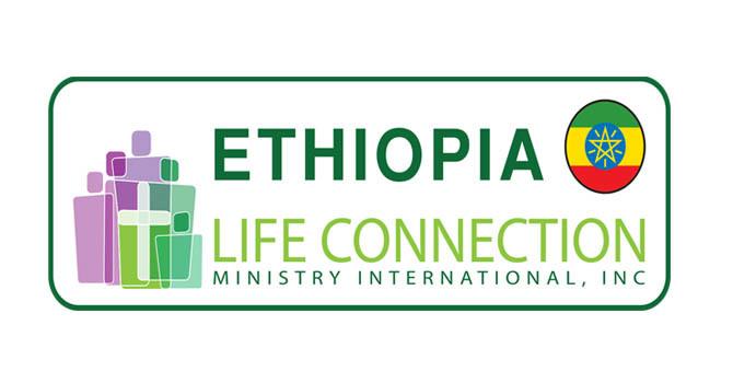 LCC ETHIOPIA