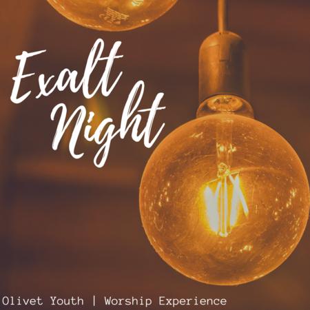Exalt Night