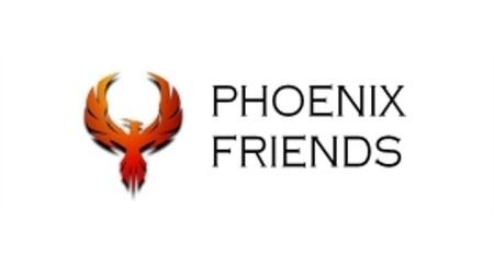 Phoenix Friends