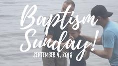 Baptism%20sunday