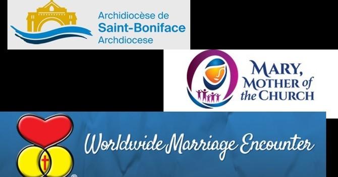 MFL - Enriching Your Marriage