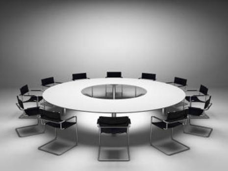 Governance and Membership