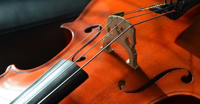 Bach to Bachianas