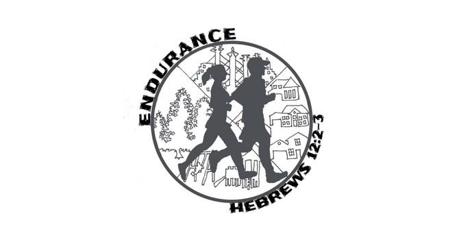 Endurance Running  Ministry