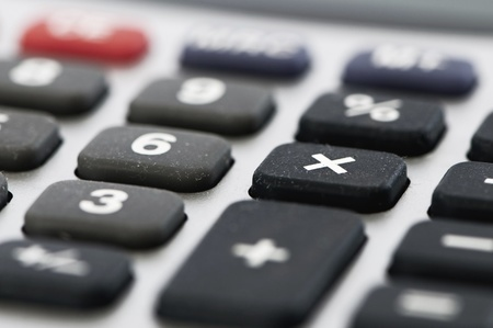 2017 Donations Tax Receipts