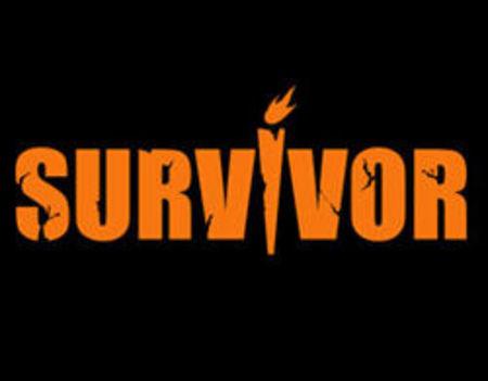 Youth Survivor Marathon