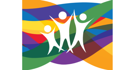 Seeking Children and Youth Staff