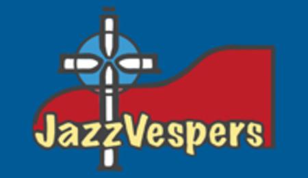 Jazz Vespers 2018-19