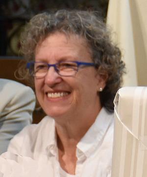 Madeleine Humer