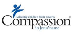 Compassion%20canada