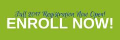 Register%20now%21