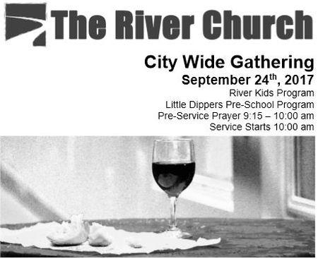 CWG September 24th