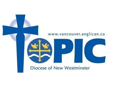 November 2018 TOPIC Deadline