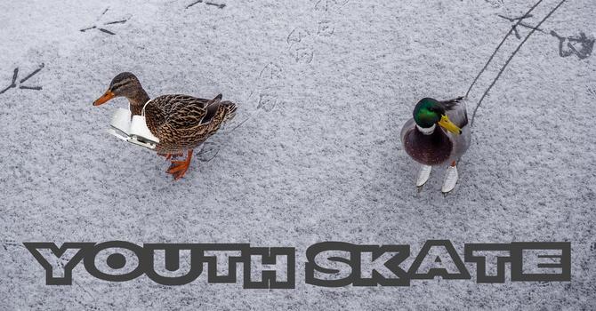 Youth Skate