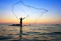 Fishing%20net