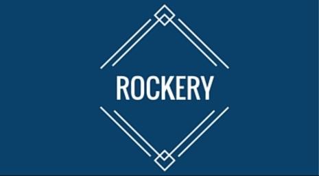 ROCKery