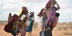 Bg extreme hunger appeal%20 %202017
