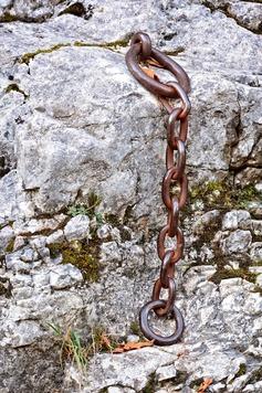 Iron chain 1053168 1920