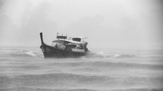 Boat 962791 1920
