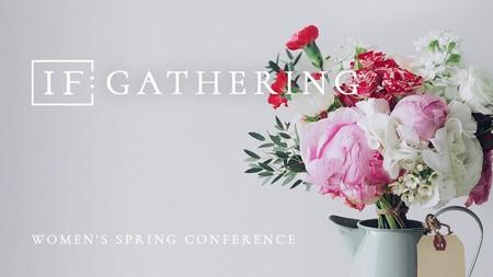 IF: Gathering