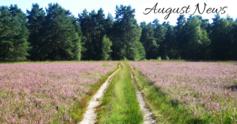 August%20news