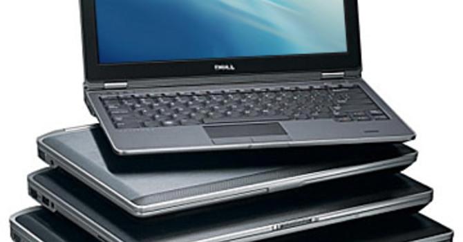 20 Computers for Dzuwa image