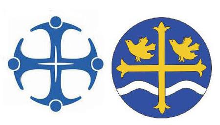 Bishops' Apology Regarding Gordon Nakayama