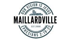 Community maillardville