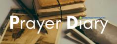 Prayer%20diary