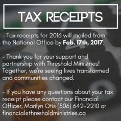 Tax%20receipts%20%281%29