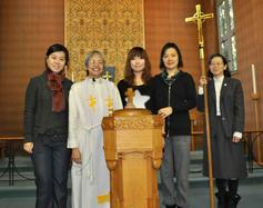 Yushibaptism1