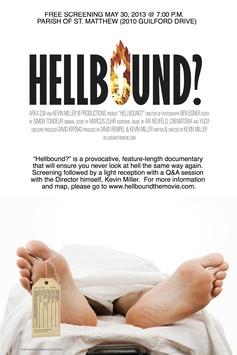 Hellbound poster st matthew2