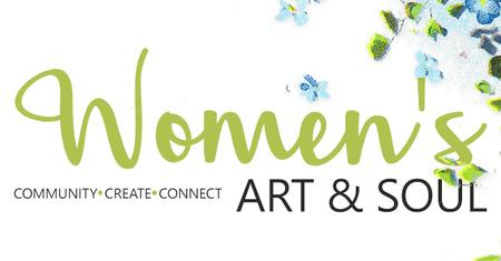 Women's Art & Soul