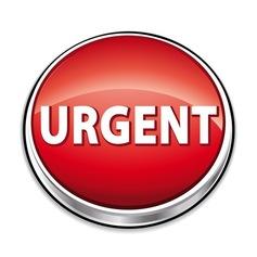 Urgent care1