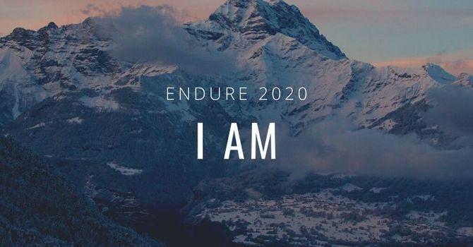 ENDURE 2020