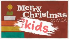 Christmas2017slidekids