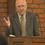 Rev. Dr. Malcolm Macinnes