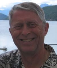 Norris  bill   carolyn