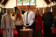 Daniel%20millar%20baptism