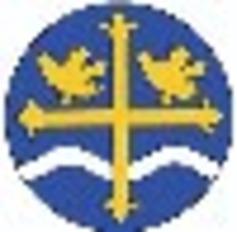 Diocesanbadgetiny2