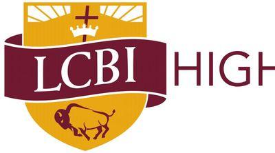 LCBI High School Ministry