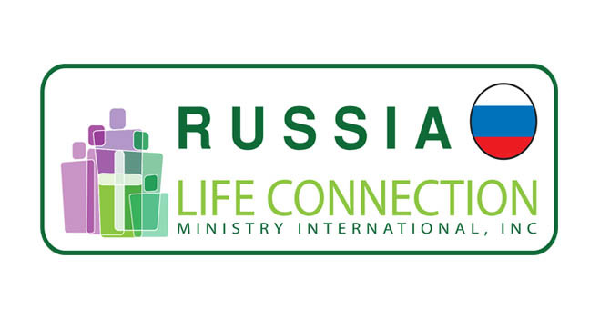 LCC RUSSIA