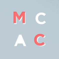 Missioncreek mcac logo
