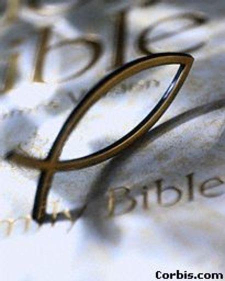 "New Sermon Series ""Your Faith"""