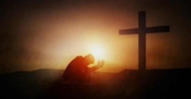 Sunday Morning Worship & Teaching Service