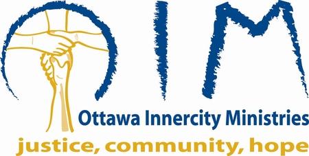 Ottawa Inner City Ministries at Knox